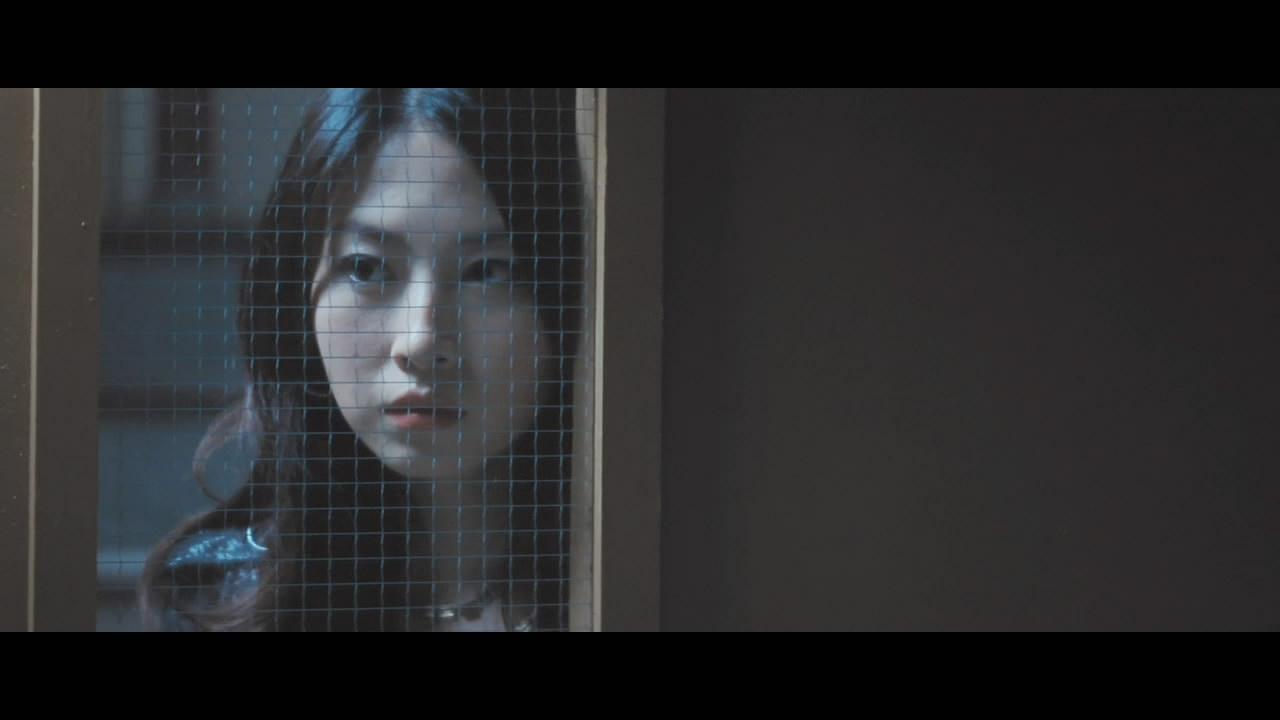 夺命金[粤][20120611-1106477]