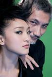 徐克and周迅