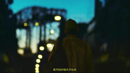 哭声韩国电影 图解