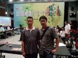 IMG_20120628_140048