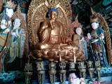 IMG_20120630_104543
