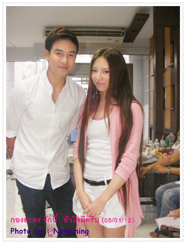 《爱上美人鱼 》(2012)