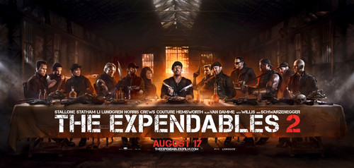 The-Expendables-2-Last-Supper-banner