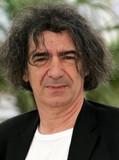 米基·马诺洛维克