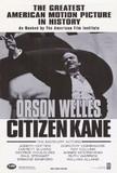 公民凯恩Citizen Kane