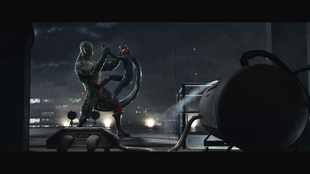 蜘蛛侠(8)大江东去(7)特洛伊(7)铅笔画(7)普罗米修斯(7)被解救的姜戈
