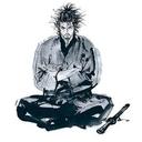 匡匡(1517327)