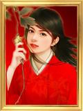 巫界之战 春节
