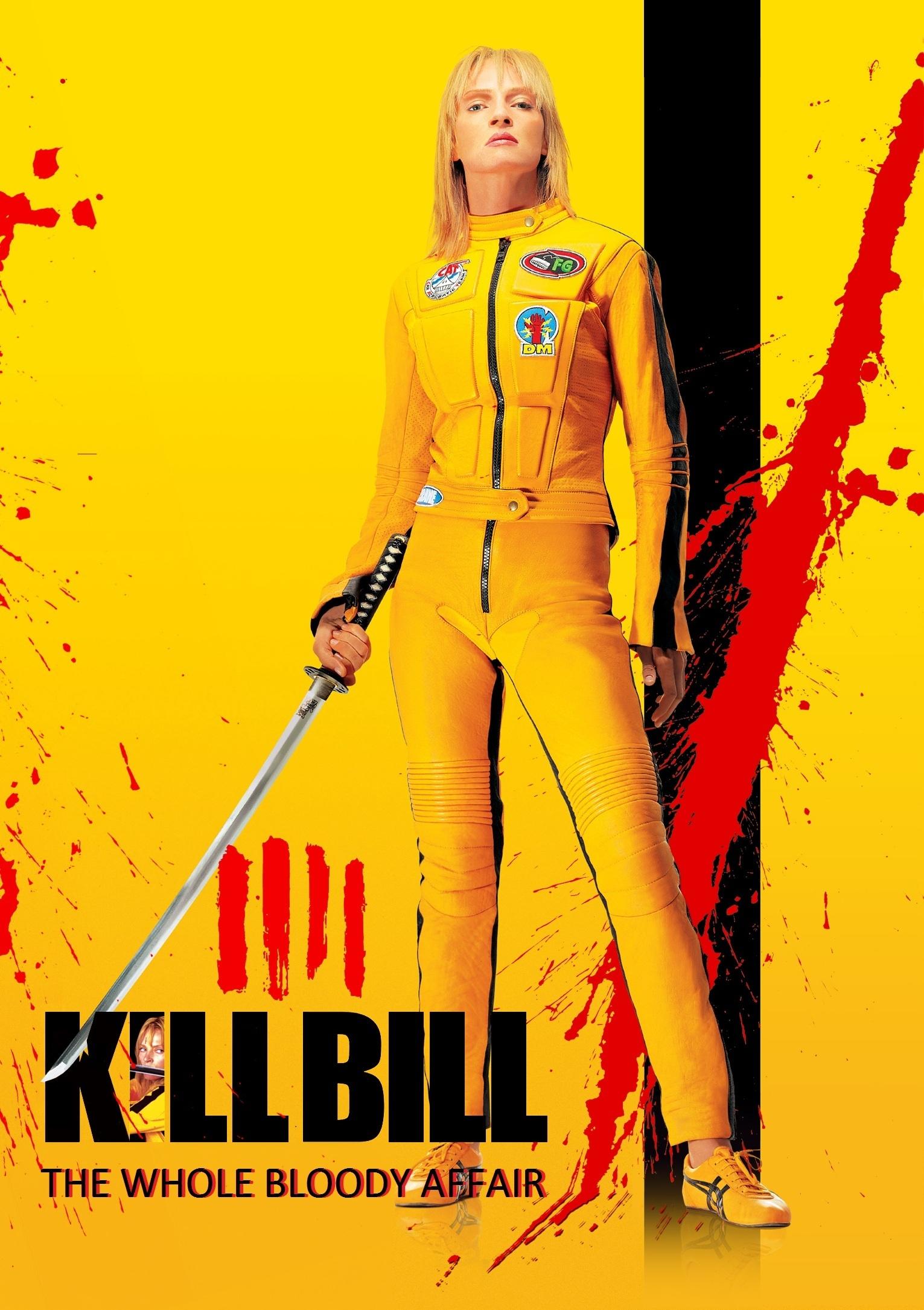 粉红豹1国语版_杀死比尔视频 _网络排行榜