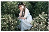 南笙姑娘1