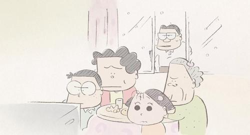 [我的邻居山田君].My.Neighbors.The.Yamadas.1999