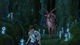 [幽灵公主].Princess.Mononoke.1997