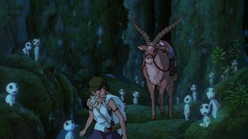 [幽灵公主].Princess.Mononoke.1997