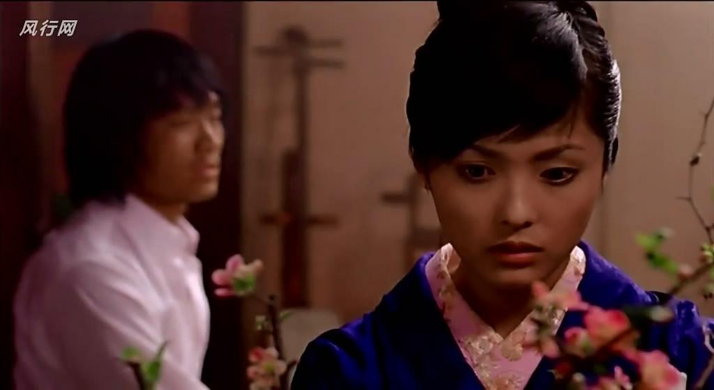 平山绫风斗士_有没有人知道《风斗士》里女主角的大名?