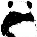 醉酒棕熊(4014286)