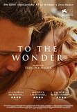 境|Wonder