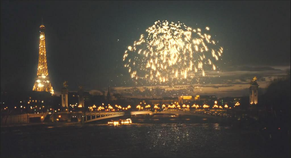 com]巴黎我爱你bd1024列宁中字_飘花电影网高清的电影最新图片