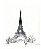 Paris%20in%20the%20Winter