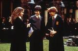 HP的永恒纪念