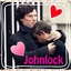 Johnlock