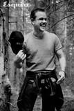Matt Damon 03