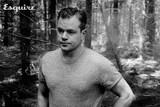 Matt Damon 04