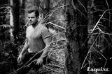 Matt Damon 05