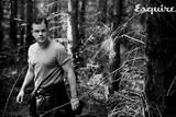 Matt Damon 06