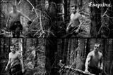 Matt Damon 07