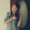 Meiying12111