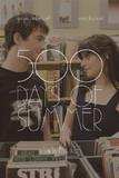 和莎莫的500天