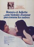 罗密欧与朱丽叶(1968版)
