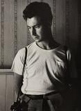 ERNST HAAS (1921–1986) Elliott Erwitt