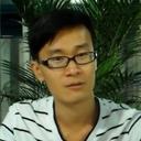 马庆云(3833787)