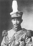 131年前的今天,1882年12月18日(农历冬月初九),蔡锷诞生。