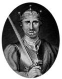 947年前的今天,1066年12月25日(农历腊月初六),征服者威廉在伦敦举行加冕典礼,成为英格兰国王。
