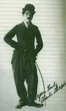 1977年12月25日(农历冬月十五),喜剧大师卓别林在瑞士科西耶逝世。