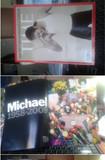 《时代》2009年 7月刊  迈克尔杰克逊 from 远眺