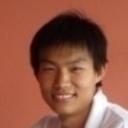 李丹_10406(9378692)