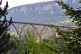 前南著名电影《桥》