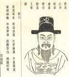 在1302年前的今天,0712年2月12日(农历正月初一),诗圣杜甫诞生。
