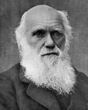 在205年前的今天,1809年2月12日(农历腊月廿八),进化论奠基人达尔文诞辰。