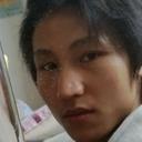 梅丰(4603016)