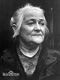 105年前的今天,1909年3月8日(农历二月十七),国际劳动妇女节。