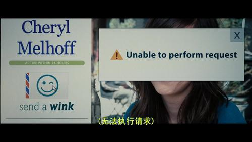 [电影天堂www.dy2018.com]白日梦想家BD中英双字.rmvb_201