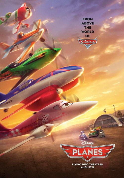 planes/飞机总动员-2