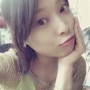 辣松椰丝(107570)