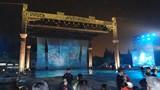 2014乌镇戏剧节