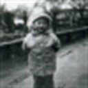 胡萝卜猩猩(14220776)