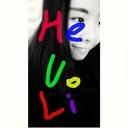 Hevoli